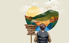 Cambio climático y ecoturismo, a debate en Expotural