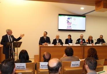 Expourense recibe la visita de más de 110.000 personas