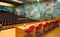 OPC Extremadura premiará a sus embajadores