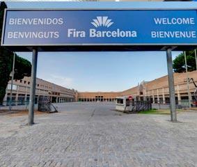 Fira de Barcelona acogerá este verano conciertos y espectáculos