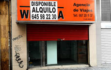 Facua pide más inspecciones a agencias de viajes