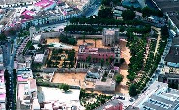 AEGVE conoce la oferta MICE de la provincia de Cádiz