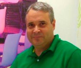 Oscar Fanlo: 'Ser sostenible en eventos te hace más competitivo'