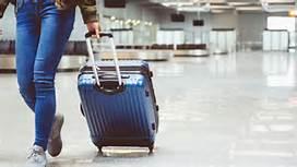 Alemania y Francia recomiendan limitar los viajes a España