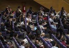 CWT España consigue el sello ético de Fenin