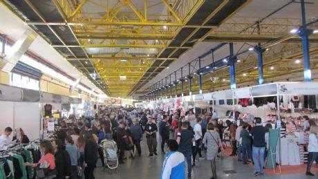 La Institución Ferial de Albacete, nueva socia de la Asociación de Ferias Españolas