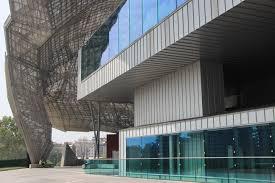 Milán reactiva el MICE con un nuevo Convention Bureau