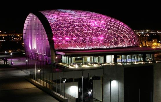 Un gran evento internacional dejará unos 60 millones de euros en Valencia