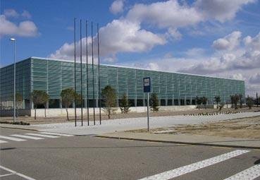 La Institución Ferial de Zamora se incorpora a AFE