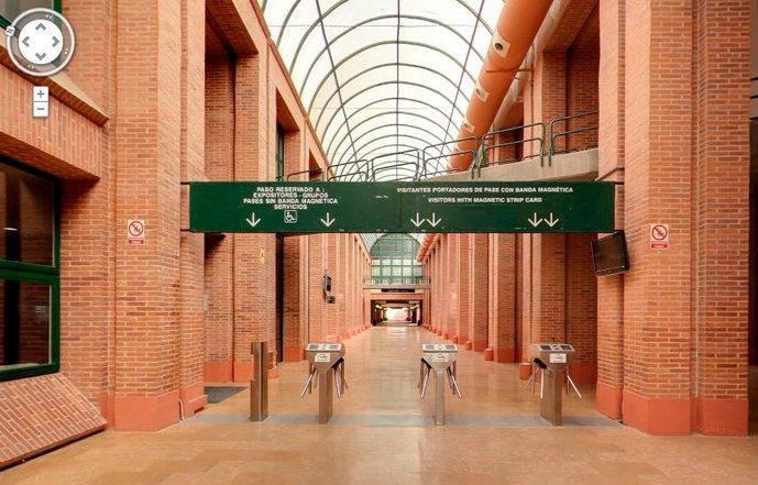 Feria de Zaragoza consigue la internacionalidad para tres de sus salones