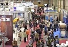 Feria de Zaragoza reafirma su internacionalidad