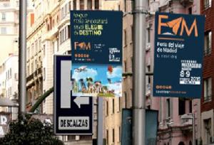 Empresas punteras de la industria turística asistirán a la Feria del Viaje de Globalia