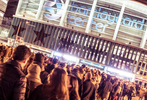 Globalia organizará en Madrid una gran feria de viajes dirigida al cliente final