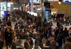 La AFE reivindica el papel de las ferias en las exportaciones
