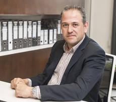 El director de W2M Pro, Fernando Lucini.