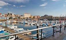 Ferrol presentará su oferta de reuniones en Madrid