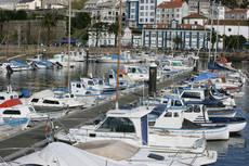 Ferrol apuesta por el Sicted para mejorar la calidad