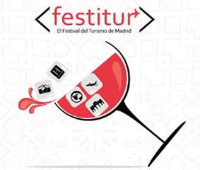 Más de 170.000 salidas nocturnas de los profesionales de Fitur en Madrid