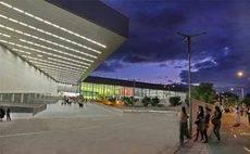 Acciona PyD se adjudica los stands de Turismo Sevilla