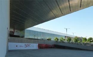 Fibes acogerá la cuarta edición de IMEX-Andalucía