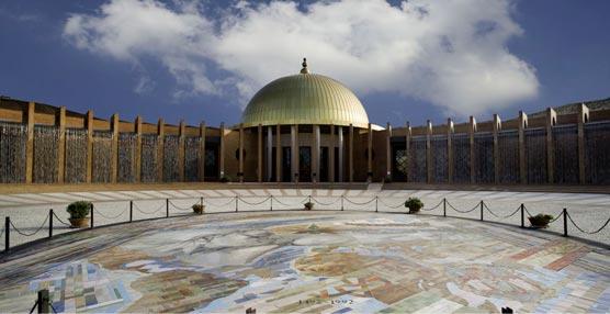 El Palacio de Congresos de Sevilla espera superar la cifra de los 200 eventos en 2017