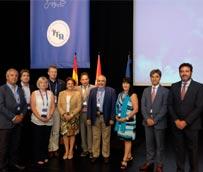 Sevilla acoge en Fibes un congreso con más de 1.200 delegados