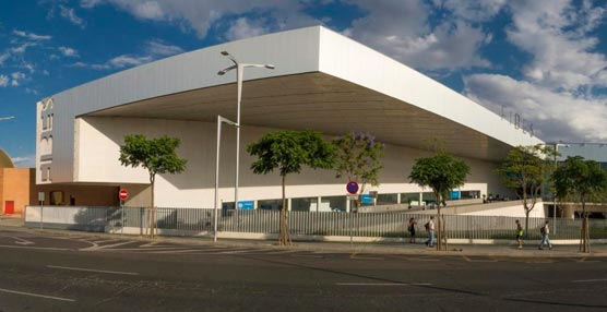 Sevilla mejorará los servicios públicos por los congresistas