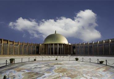 El Ayuntamiento de Sevilla anuncia un ERTE en Fibes