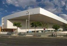 Fibes acogerá la entrega de los Premios Goya