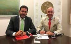Los delegados en Sevilla tendrán descuentos en Iberia