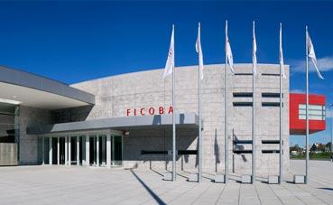 Ficoba se incorpora como nuevo miembro a la AFE