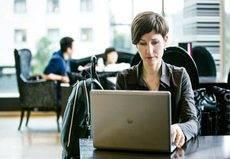 La experiencia digital, esencial para la fidelidad