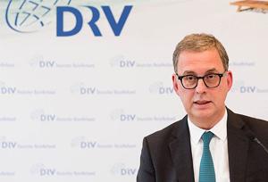 El bono se impone en Europa como solución para las agencias de viajes