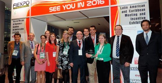 Fiexpo 2016 ofrecerá las claves para hacer crecer los congresos de asociaciones