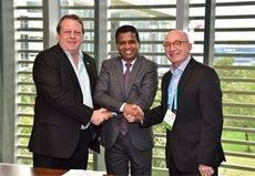Fiexpo e ICCA fortalecen su relación