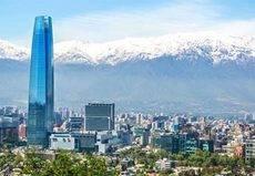 Fiexpo refuerza la promoción MICE de Latinoamérica