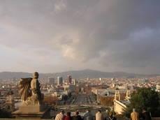 Barcelona acoge el próximo 2 de marzo Talent for Tourism