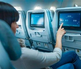Finnair apuesta por la innovación en la experiencia digital de los pasajeros