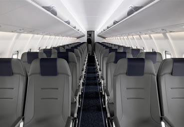 Finnair introduce una nueva clase en larga distancia