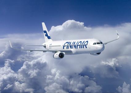 Finnair abrirá su primera ruta a Los Ángeles en 2019