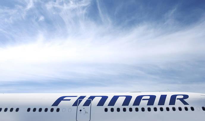 Rich Content & Branding llega a 200 aerolíneas