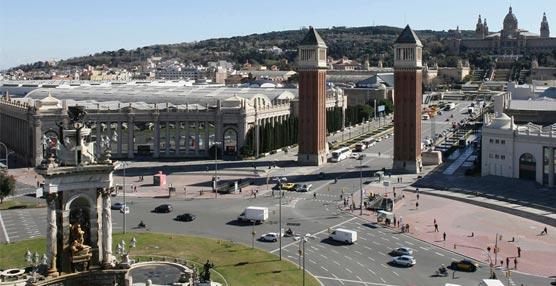Fira de Barcelona conseguirá en 2016 la mayor facturación de su historia