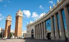 Fira de Barcelona expande su actividad en México