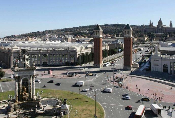 Barcelona medirá la sostenibilidad de las empresas turísticas