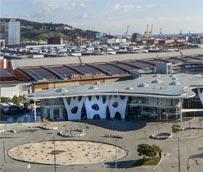 Fira de Barcelona acogerá grandes eventos durante el próximo otoño