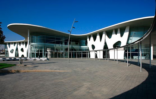 Fira de Barcelona renueva su distintivo de Compromiso Destino Barcelona Biosphere