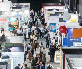Fira de Barcelona prepara la cuarta edición del IoT Solutions World Congress