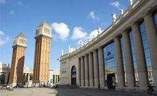 Fira de Barcelona colabora con las entidades sociales