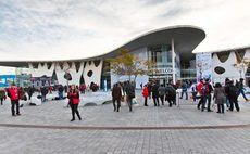 Bajas en MWC: Facebook, Oracle, Sony, Nokia...