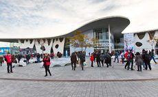 Fira Barcelona obtiene el Safe Travels de WTTC por sus medidas anti-Covid